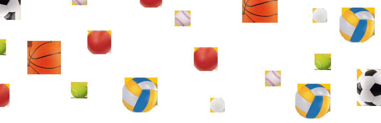 Jumbo Ballenactie